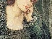 musa bienaventurada, Beatriz Portinari (Siglo XIII)
