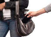 Datos sobre robo móviles Latinoamérica España Recomendaciones