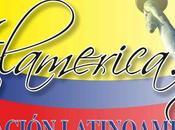 Latinoamérica: integración dignidad