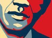 Historias mito: liderase Nelson Mandela