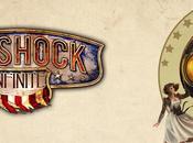 Bioshock Infinite: cielo límite