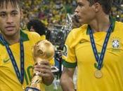 Brasil puede nueva Holanda Barça