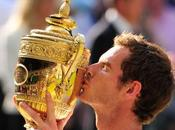 Murray reescribe Wimbledon