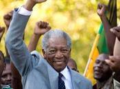 reflexión cristiana sobre Mandela