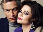 Tráiler 'Burton Taylor' adapta matrimonios famosos historia cine