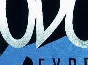 Playlist Semana: músicas Almodóvar