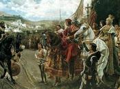 hoja ruta ninguna parte pacto Granada