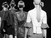 Barcelona Fashion