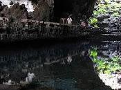 Isla Lanzarote (Islas Canarias). recorrido turístico magia César Manrique