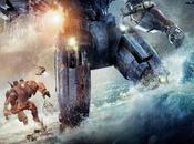 """Guillermo Toro rinde homenaje animación japonesa """"Pacific Rim"""""""
