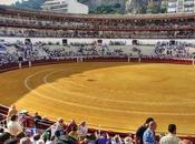 Adelanto carteles Málaga