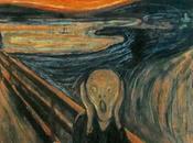 Visita Oslo Munch