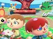 ¿Tienes Nintendo todavía tienes Animal Crossing: Leaf? MALA TUYA