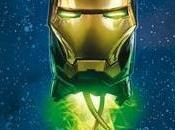 Critiquita 391: Iron Man: asesino dioses, Gillen Land, Marvel-Panini 2013