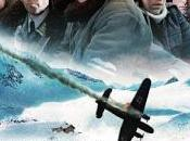 Perdidos nieve, película dirigida Petter Naess protagonizada Rupert Grint...