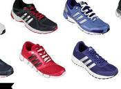 Zapatillas para Running!!