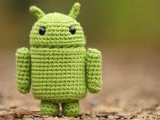 nueva vulnerabilidad afecta casi todos Android: ¿cómo podemos evitarla?