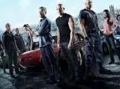 Rápido Furioso (Fast Furious Autos Saga acción