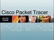 Instalar Packet Tracer Ubuntu 13.04