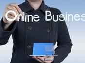 ¿Cómo iniciar negocio online?