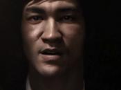 Bruce 'está vivo' causa polémica China