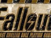 Fallout (Primera Parte): mundo según Mark Morgan