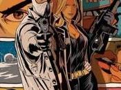 Confirmada nueva serie Fantomex Andrew Hope