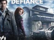 Referencia Crepúsculo capítulo ocho Defiance