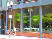 Boston: alojamiento moderno ecológico