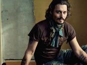 Johnny Depp dejará mostacho 'Modercai'
