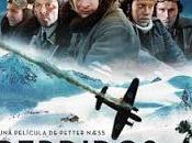 Estrenos cine viernes julio 2013: 'Perdidos nieve'