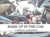 Make speeding car? possible! (sponsored video chevrolet)