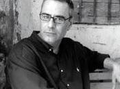 Fallece editor Manuel Fernández Cuesta
