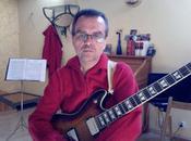 vueltas improvisación jazz (Jorge Cabadas)