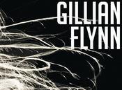 """Affleck podría protagonizar adaptación """"Perdida"""" Gillian Flynn"""
