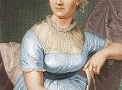 Jane Austen como antídoto para soldados primera guerra mundial