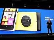 Windows Phone marketplace sigue creciendo cantidad calidad: Vine, Flipboard, Path, Hipstamatic