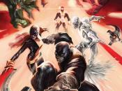 Detalles sobre crosover entre Nueva Patrulla-X, Spider-Man Hulk titulado Arms Octopus