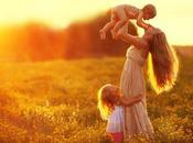 Hábitos mamá ecológica