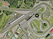 MotoGP 2013 Sachsenring (Alemania)
