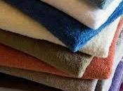 Recupera suavidad toallas simple truco