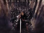 "trono ""Juego Tronos"" según George R.R. Martin"