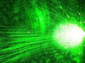 Aprovechando entrelazamiento cuántico
