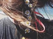 #fashiontip decora cabello