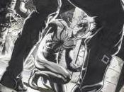 Revlados detalles sobre Superior Spider-Man Annual saldrá venta noviembre