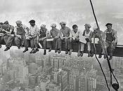 Rockefeller Center- Nueva York (USA)