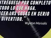 Wynton Marsalis, 1961