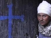 Cristiano decapitado Egipto