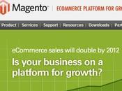 Software para construir tienda comercio electrónico