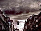 'Ojos agua', Domingo Villar